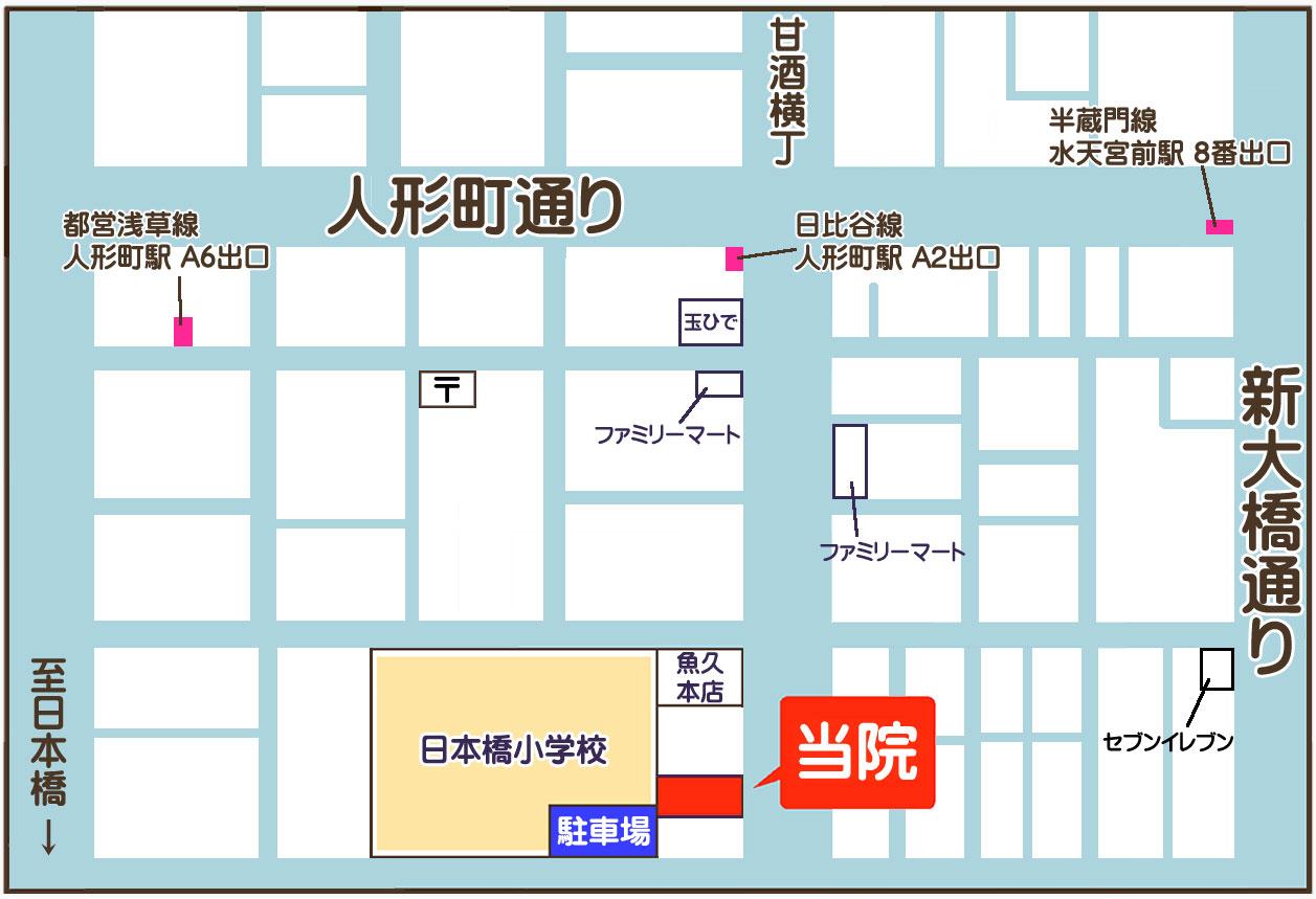 地図 加工02.jpg