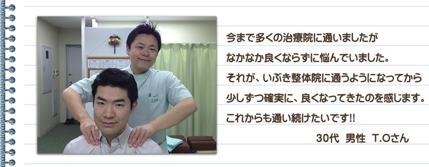 HP-photo002.jpg