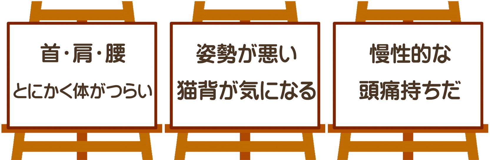 HP013.jpg